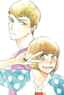 inu_tobira.jpg