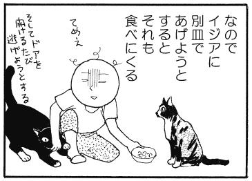 pari_2.jpg