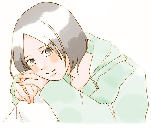 02_murakami.jpg