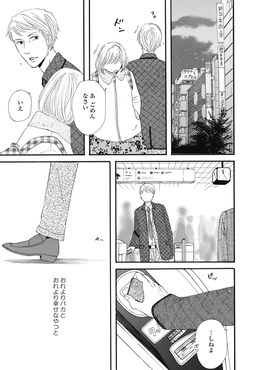 hibari1_honmon2.jpg