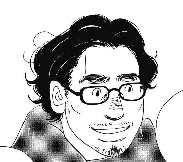 kiminoiru_4.jpg