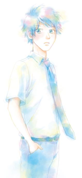 natsufuku_ill6.jpg