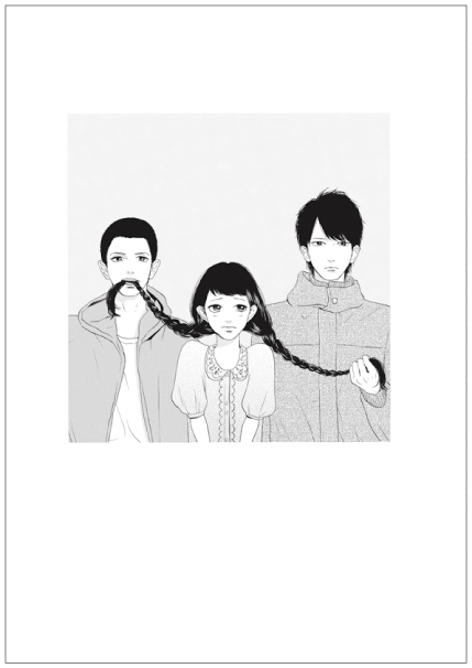 nijinomusume_ill9.jpg