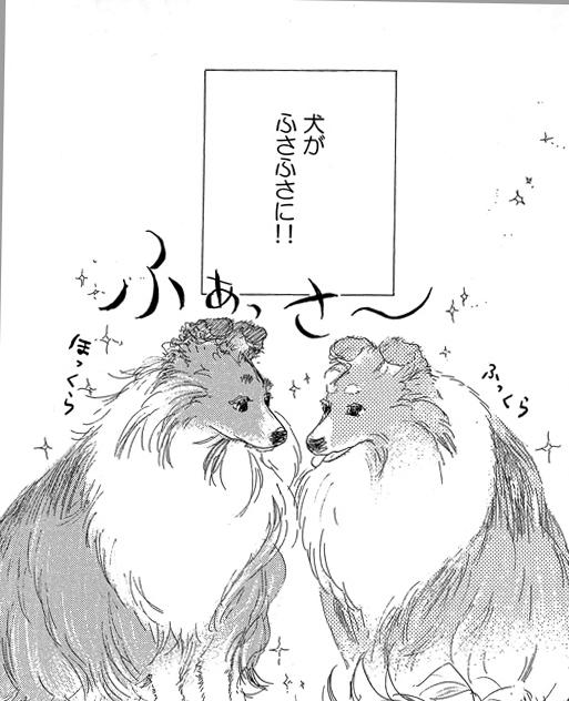 popo_yuri2.jpg