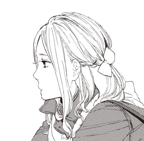 saori_1.jpg
