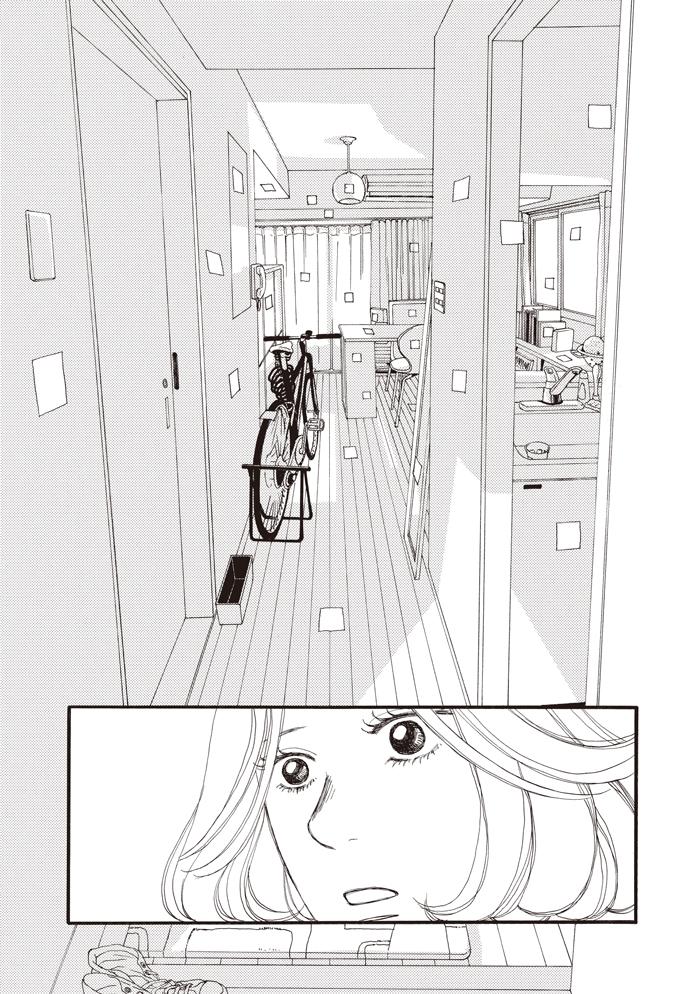 sayonara_02.jpg